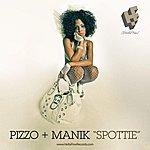 Pizzo Spottie (Original Mix)