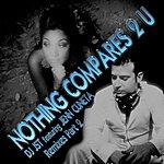 Jenn Cuneta Nothing Compares 2 U (Remixes Part 2)