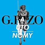 Grizo Autonomy
