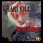 Khari Kill Sandy - Single