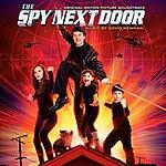 David Newman The Spy Next Door (Original Motion Picture Score)
