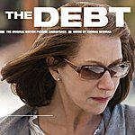 Thomas Newman The Debt (Original Motion Picture Soundtrack)