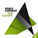 Marc Romboy The Advent
