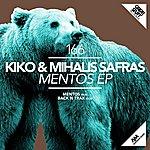 Kiko Mentos - Ep