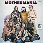 Frank Zappa Mothermania