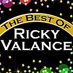 Ricky Valance The Best Of Ricky Valance