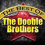 The Doobie Brothers The Best Of The Doobie Brothers