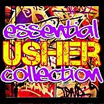 Usher Essential Usher Collection