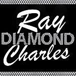 Ray Charles Diamond: Ray Charles