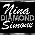 Nina Simone Diamond: Nina Simone