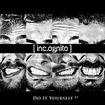 Incognito Do It Yourself - Ep