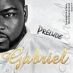 Gabriel Prélude