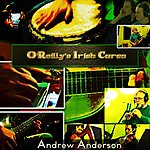 Andrew Anderson O'reilly's Irish Curse Soundtrack