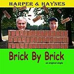Harper Brick By Brick