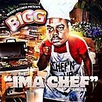 Bigg I'm A Chef