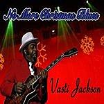 Vasti Jackson No More Christmas Blues