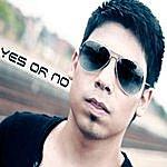 Karma Yes Or No