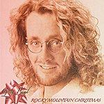 Greg Paul Rocky Mountain Christmas