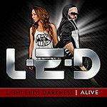 L.E.D. Alive