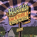 Rustic Overtones Rooms By The Hour