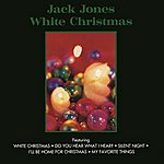 Jack Jones White Christmas