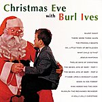 Burl Ives Christmas Eve