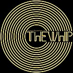 The Whip Trash/Frustration
