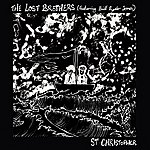 The Lost Brothers St. Christopher