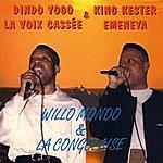 Dindo Yogo Willo Mondo & La Congolaise