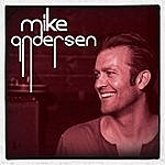 Mike Andersen Band Mike Andersen (Deluxe Edition)