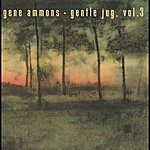 Gene Ammons Gentle Jug, Volume 3