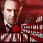 J.D. Souther Midnight In Tokyo