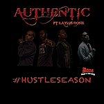 Authentic Hustleseason (Feat. Layzie Bone)