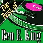 Ben E. King The Best Of Ben E. King