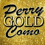 Perry Como Gold: Perry Como