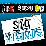 Sid Vicious The Best Of Sid Vicious (Live)