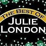 Julie London The Best Of Julie London (Remastered)