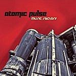 Atomic Pulse Music Factory