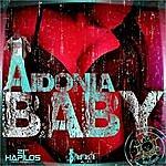 Aidonia Baby - Single
