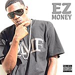 EZ Money Dream Girl (Feat. Compton Menace & Fame)