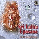 Prof.Thiagarajan & Sanskrit Scholars Sri Lalita Upasana