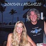 Donovan Donovan & Michaels