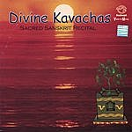 Prof.Thiagarajan & Sanskrit Scholars Divine Kavachas