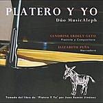 Sandrine Erdely-Sayo Platero Y Yo