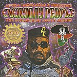 Afrika Bambaataa Everyday People