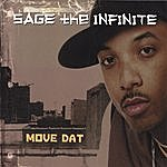 Sage The Infinite Move Dat