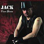 Jack First Shot