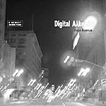 Digital Alkemist Haze Avenue