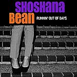 Shoshana Bean Runnin' Out Of Days