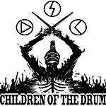 Street Drum Corps Children Of The Drum